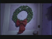 wreath_monster.jpg
